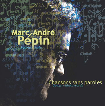 Chansons sans paroles